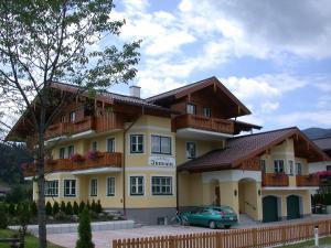 Apartment Innrain.1
