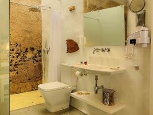 Apartment La Casa de las Salinas, Apartmanok  Arrieta - big - 20