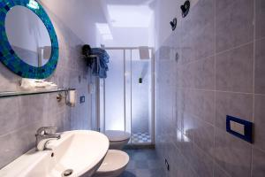 B&B Ravello Rooms, Bed & Breakfasts  Ravello - big - 14
