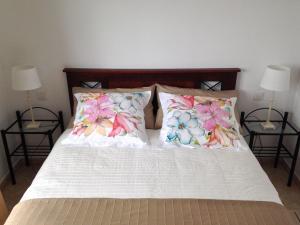 Oasis de Nazaret, Apartments  Nazaret - big - 11