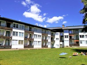 Apartment Alpenland.7