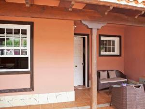 Holiday Home Capitana, Holiday homes  Adeje - big - 5