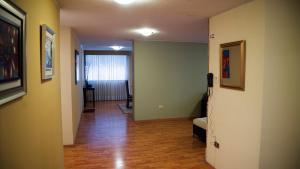 Quito Azul, Апартаменты  Кито - big - 9