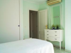 Holiday Home Lomas de monte Biarritz, Case vacanze  Estepona - big - 27