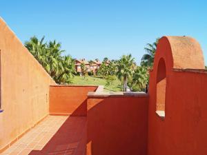 Holiday Home Lomas de monte Biarritz, Case vacanze  Estepona - big - 7