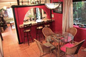 Nirvana Apartments, Aparthotels  Alajuela - big - 21