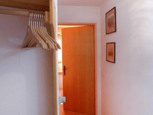 Apartment Chesa Stiffler Veglia I, Apartments  Pontresina - big - 2