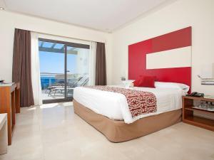 Apartment in Estepona, frontbeach apartment, Appartamenti  Estepona - big - 13