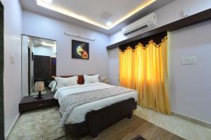 Shagun Resorts
