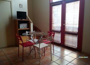 Allstay Resort, Appartamenti  Lorne - big - 26