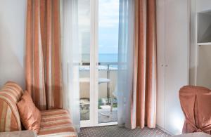 Hotel Acapulco, Hotel  Milano Marittima - big - 13