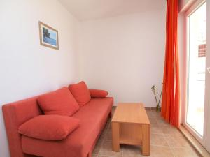 Apartment Agata.1, Appartamenti  Tribunj - big - 5