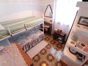 Locazione turistica Alessandra, Дома для отпуска  Тертения - big - 13