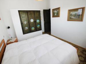 Locazione turistica Alessandra, Дома для отпуска  Тертения - big - 9