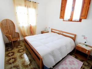 Locazione turistica Alessandra, Дома для отпуска  Тертения - big - 8