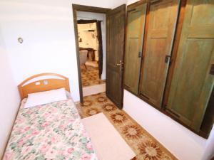 Locazione turistica Alessandra, Дома для отпуска  Тертения - big - 7