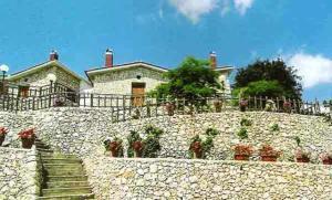 Agriturismo Monte Sacro - AbcAlberghi.com