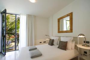 Villa Gran Canaria Specialodges, Виллы  Salobre - big - 229