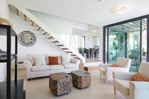 Villa Gran Canaria Specialodges, Виллы  Salobre - big - 231