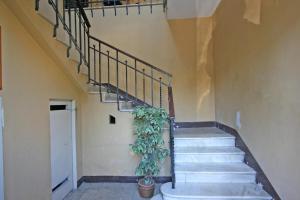 Residenza San Teodoro, Apartmanok  Róma - big - 19