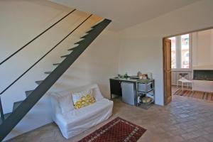 Residenza San Teodoro, Appartamenti  Roma - big - 24