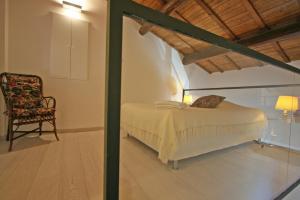 Residenza San Teodoro, Appartamenti  Roma - big - 30