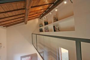 Residenza San Teodoro, Appartamenti  Roma - big - 31
