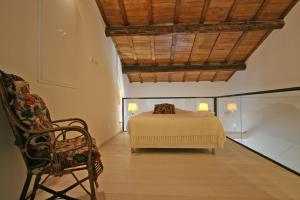 Residenza San Teodoro, Apartmanok  Róma - big - 32