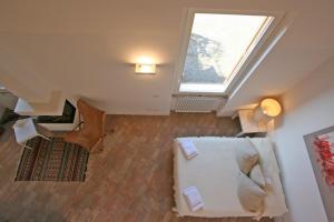 Residenza San Teodoro, Apartmanok  Róma - big - 33