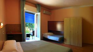 Hotel Daisy, Hotely  Marina di Massa - big - 3