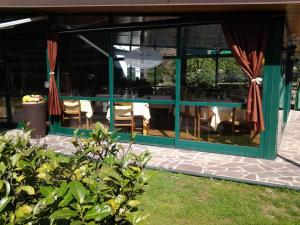 Trattoria I Bodega, Guest houses  Abbadia Lariana - big - 22