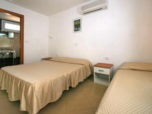 Apartment Camping Resort Kažela.1, Appartamenti  Medulin - big - 7
