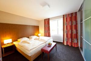 Seehotel, Hotely  Kell - big - 6