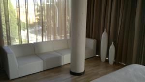 Hotel Las Terrazas & Suite, Hotely  Albolote - big - 19