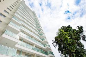 Promenade Rio Stay, Hotely  Rio de Janeiro - big - 35