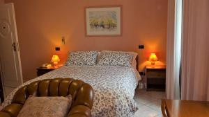 Hotel La Rotonda - AbcAlberghi.com