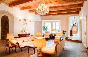 Savic Hotel (36 of 46)