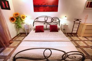 Giubbonari 5, Appartamenti  Roma - big - 14