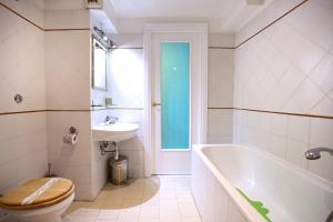 Giubbonari 5, Appartamenti  Roma - big - 5