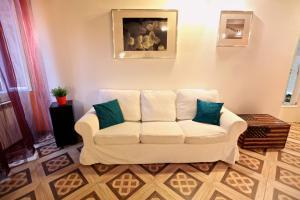 Giubbonari 5, Appartamenti  Roma - big - 10