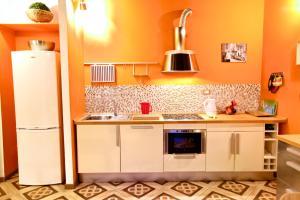 Giubbonari 5, Appartamenti  Roma - big - 13