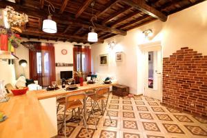 Giubbonari 5, Appartamenti  Roma - big - 12