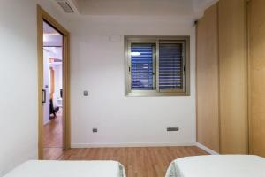 Like Apartments Lonja, Apartmanok  Valencia - big - 14