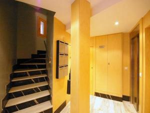 Like Apartments Lonja, Apartmanok  Valencia - big - 23