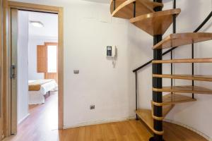 Like Apartments Lonja, Apartmanok  Valencia - big - 26