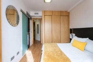 Like Apartments Lonja, Apartmanok  Valencia - big - 30