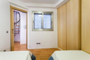 Like Apartments Lonja, Apartmanok  Valencia - big - 37