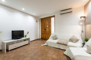 Like Apartments Lonja, Apartmanok  Valencia - big - 59