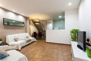 Like Apartments Lonja, Apartmanok  Valencia - big - 60