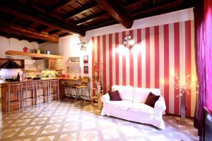 Giubbonari 3, Appartamenti  Roma - big - 10
